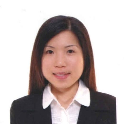 Ms. Janice Tsang