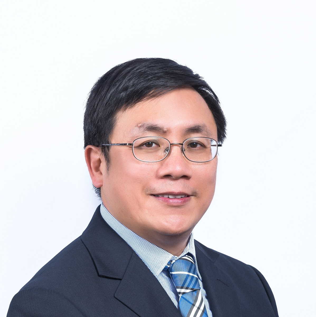 Dr. Lai Hon Sun (PhD)
